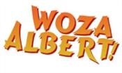 Woza Albert (13 May 2017)