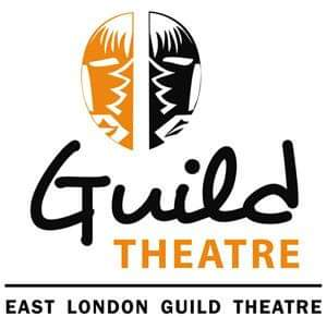 NOTICE. Following the guidelines laid down by President Ramaphosa, the Guild Theatre will be closed with immediate effect until further notice.