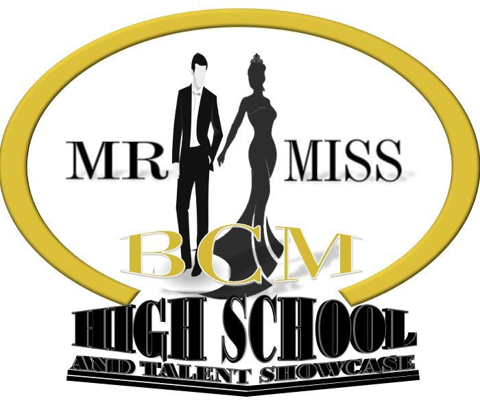 MR & MISS BUFFALO CITY SCHOOLS PAGEANT (28 NOVEMBER 2020)